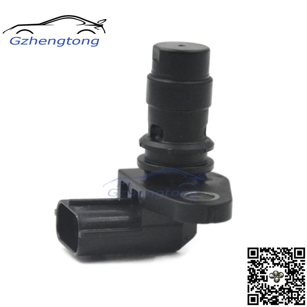 Online Buy Wholesale Camshaft Position Sensor Volvo From
