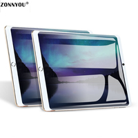 2019 Exploded 10.1 inch Tablet PC 3G Call Cortex A7 Octa Core 1.5GHz 4GB/64GB Wi Fi Bluetooth GPS Super Eetal Tablet PC