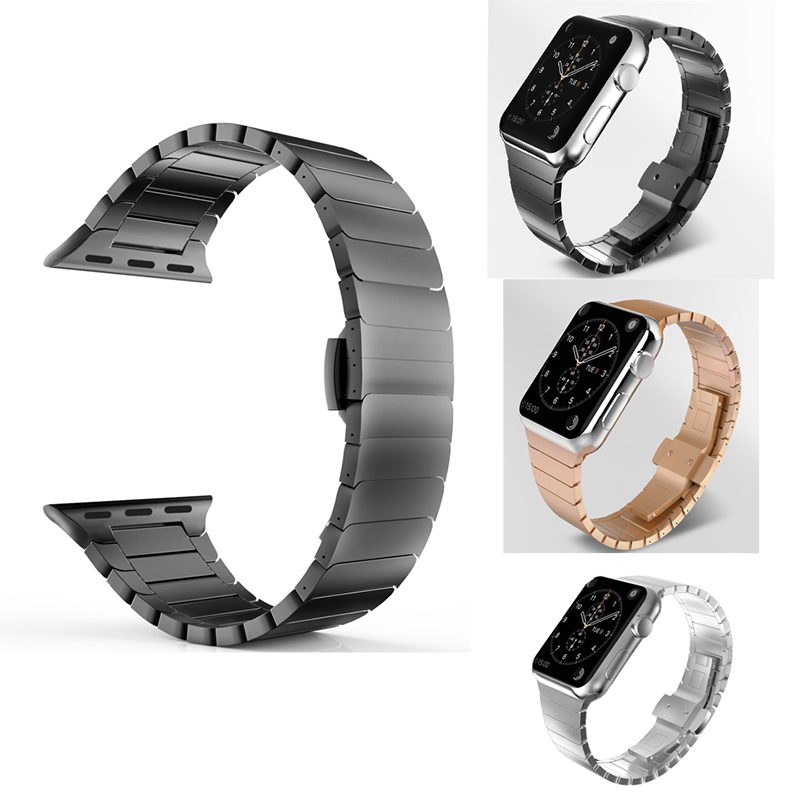 Popular Apple. Watch Band-Buy Cheap Apple. Watch Band lots