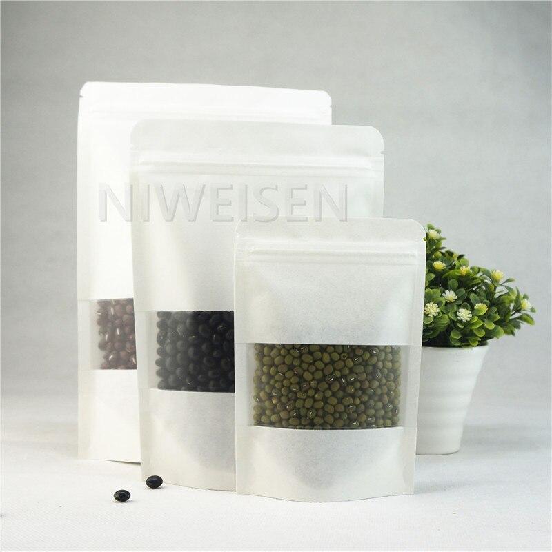 """Black Foil Ziplock Bags 4/"""" x 6/"""" 10cm x 15cm Heat Seal Pouches 100/% Satisfaction"""