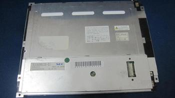 NL6448BC28-01 Industrial LCD screen