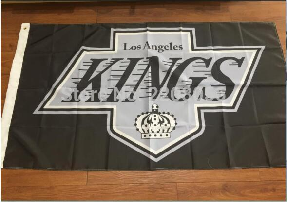 Fei Lai Store Los Angeles high quality imperial flag 3ft x 5ft Polyester Banner Flying 150* 90cm Custom flag outdoor