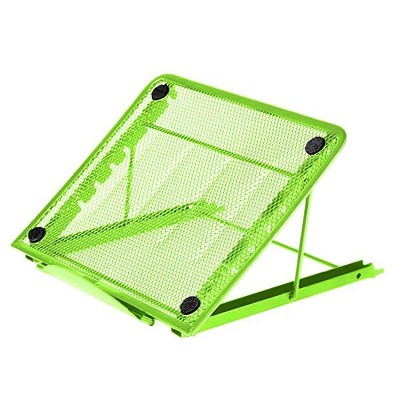 Diamond Painting Light Pad Stand16