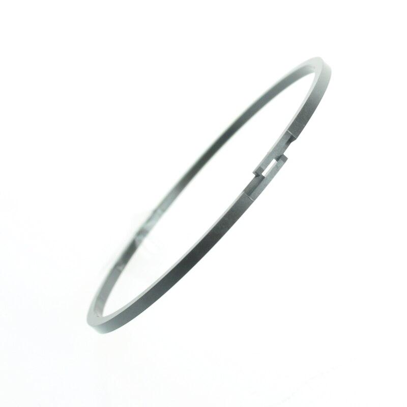Genuine Peugeot Citroen AL4 DPO Automatic Transmission O-Ring Kit 221515//256503