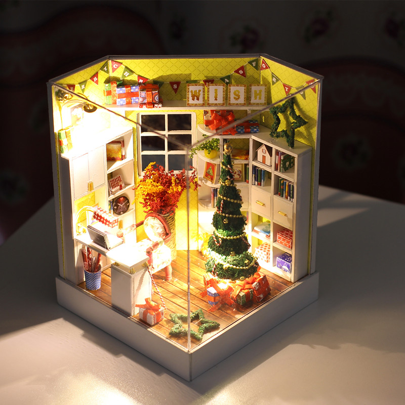 Home Decorators Collection Coupon Free Shipping: Aliexpress.com : Buy Iiecreate Y 001 Merry Christmas Day