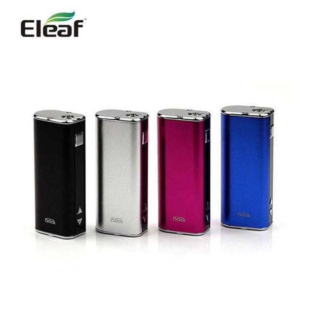 kit eleaf istick 20w