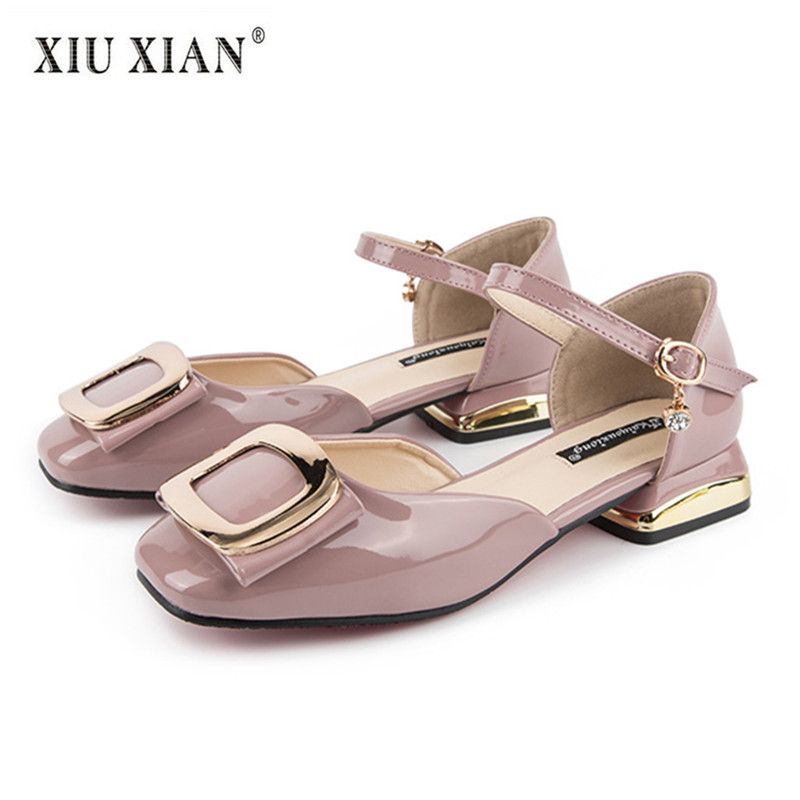c9e9c3bcbeb 2018-Summer-New-Arrived-Top-Quality-Patent-Leather-Women-Sandals -Fashion-Big-Sizes-34-43-Lady.jpg