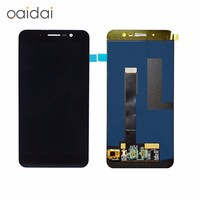 For ZTE Blade A910 BA910 LCD Display Touch Screen Mobile Phone Digitizer Assembly Replacement Parts With