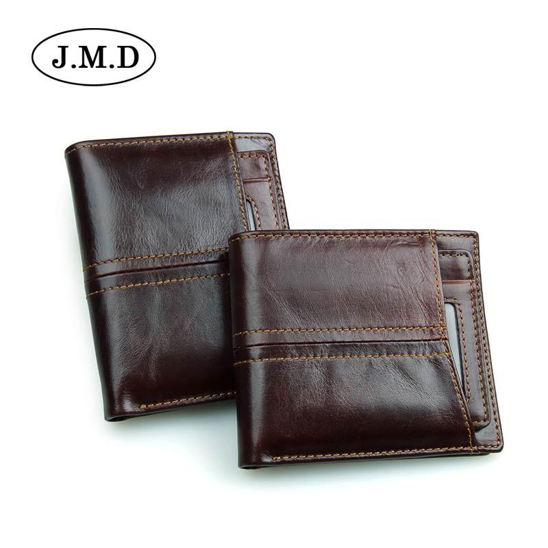 oil wax leather men curto Tipo de Estampa : Sólida