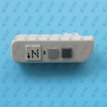 1 PCS switch 91 263 271 71 895 FOR PFAFF 591