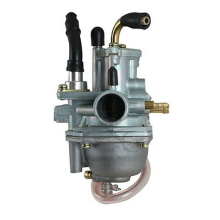 Buy polaris sportsman 90 carburetor and get free shipping on