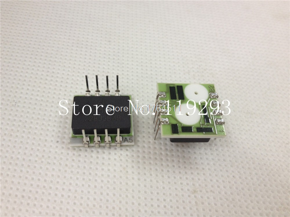 [SA] GE NOVA pressure sensor switch NPC-1210-100G-3N (700KpaG) original spot  --3pcs/lot[SA] GE NOVA pressure sensor switch NPC-1210-100G-3N (700KpaG) original spot  --3pcs/lot