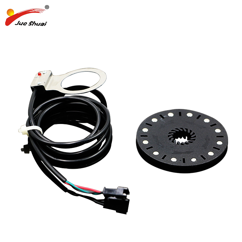 Standard Motor Products APS103 Accelerator Pedal Sensor