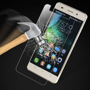 Image 3 - Glass For Huawei Honor 4C Screen Protector Tempered Glass For Huawei Honor 4C Protective Glass Phone Film For Huawei Honor 4C