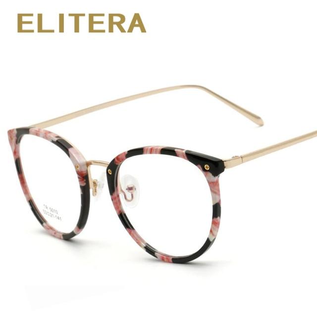 Fenck Unique Durable Eyeglasses Men Women Suqare Brand Designer Eyeglasses TR90 Frame Optical Computer Eye Glasses Frame V2xD1y