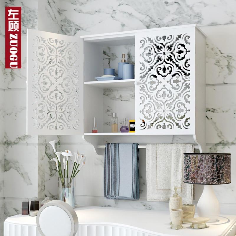 bathroom wall cabinet bathroom cabinets bathroom storage racks waterproof bathroom wall shelf storage rack closet