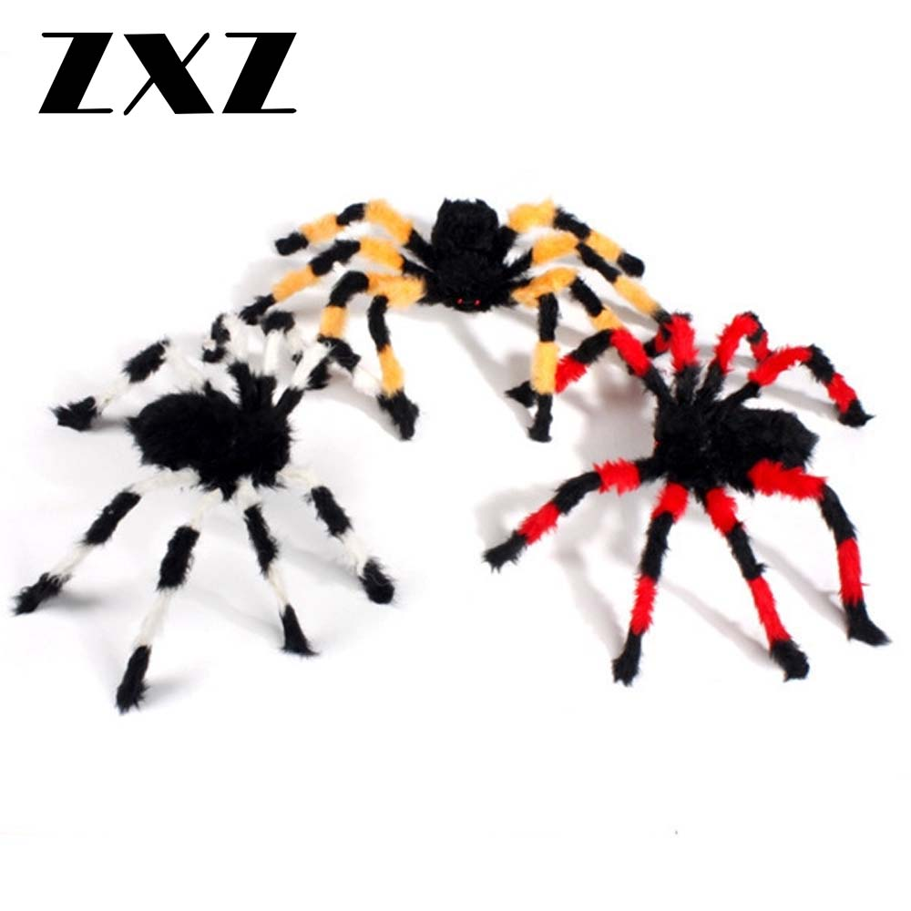 Online Get Cheap Outdoor Spider Decorations -Aliexpress.com ...