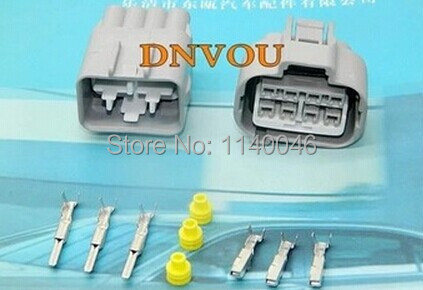 male and female full plug automotive diesel engine diesel 8 pin male and female full plug automotive diesel engine diesel 8 pin connector wiring