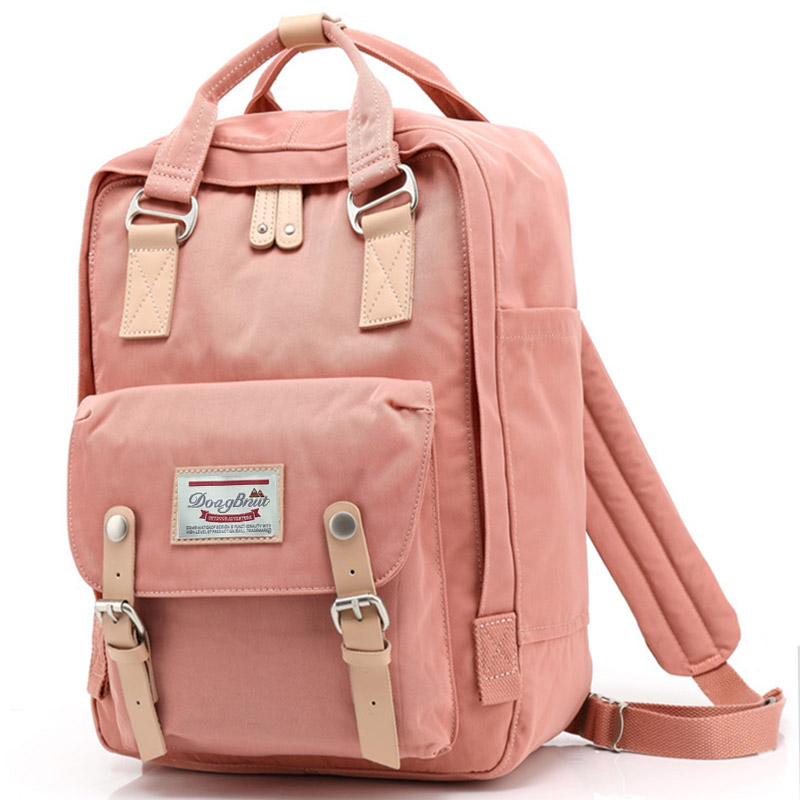 Online Get Cheap Travel Backpack Women -Aliexpress.com | Alibaba Group