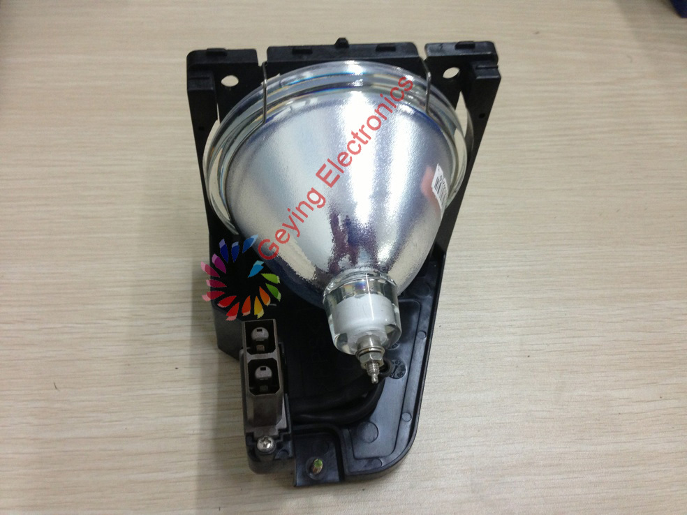 free shipping New original Projector/beamer Lamp/bulb with housing 610-284-4627 for PLC-XF21/PLC-XF21E Proxima Pro AV9350 new original projector beamer lamp bulb with housing poa lmp42 for plc uf10 plc xf40 chri stie roadrunner l8 vivid white