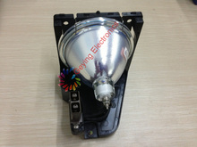 free shipping New original Projector/beamer Lamp/bulb with housing 610-284-4627 for PLC-XF21/PLC-XF21E Proxima Pro AV9350