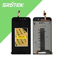 100% test Touch Screen Digitizer + LCD Display Assembly For Asus Zenfone Go ZB452KG