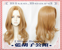 2018 Boku no Hero Academia 3rd Season Camie Utsushimi Brown Synthetic Hair My Hero Academia Halloween Cosplay