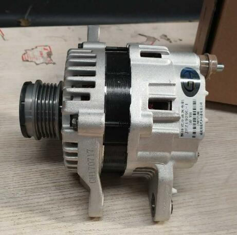 Free shipping Alternator JFZ1929L-1 14V 90A Suit Diesel Generator Diesel Engine T600 and other brand engine free shipping alternator jfz1929ag 14v 120a suit diesel generator diesel engine and other brand engine