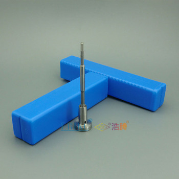 Válvula inyectora de bomba de aceite ERIKC FooR J02 472 F00RJ02472 y válvula reductora de presión de vapor de acero de alta velocidad F 00R J02 472