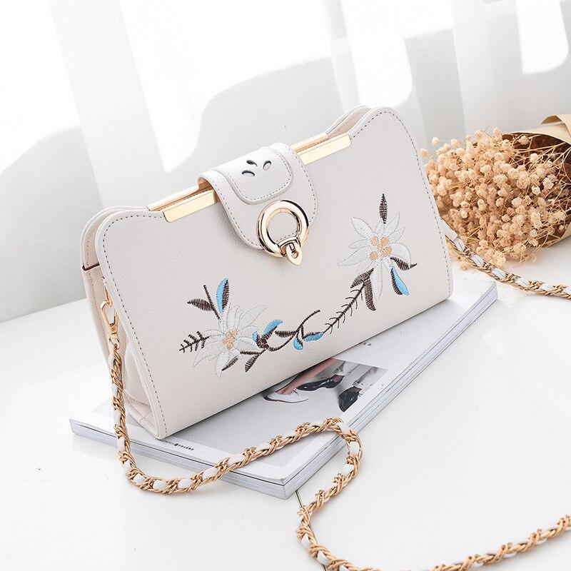 kaerlark brand novidade 2017 bolsos Tipo2 : Women Bags
