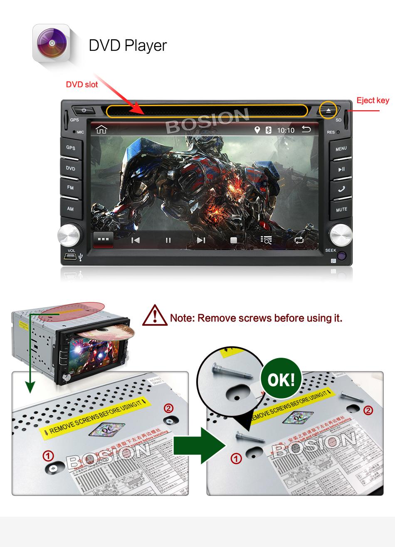 capacitiva DDR3 2 Descuento 17