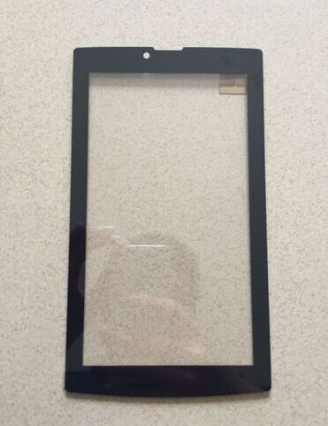 New For 7 Digma CITI 7902 3G CS7066MG Tablet touch screen panel Digitizer Glass Sensor Replacement