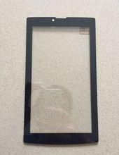 """Nuevo Para 7 """"Digma CITI 7902 3G CS7066MG Tablet panel de pantalla táctil Digitalizador Del Sensor de Cristal de Reemplazo Envío Gratis"""
