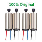 Visuo XS809HW XS809W RC Quadcopter Spare Parts CW CCW Motor Dron Engine Replacements Accessories for Xs809W Drone