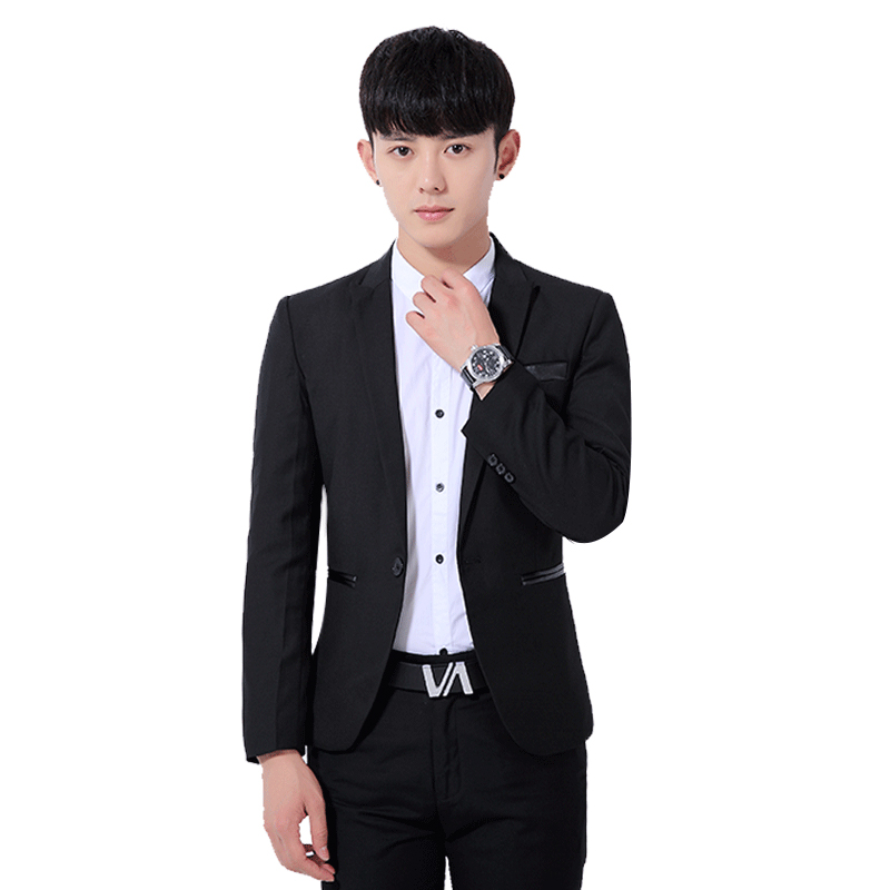 jwl-network.ga provides mens 3 piece suits items from China top selected Wedding Tuxedos, Groom Wear, Weddings & Events suppliers at wholesale prices with worldwide delivery. You can find suit, Actual Images mens 3 piece suits free shipping, mens 3 piece suits and view 47 mens 3 piece suits reviews to help you choose.