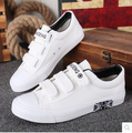 Love myun 2016 New canvas shoes woman shoes star Low-top unisex fashion women&men shoes all size   a