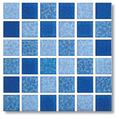Online get cheap porcelain tile alibaba for Swimming pool wall tiles
