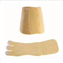 1 piece Postpartum Bandage Belly Band Maternity Women Abdomen Waist and Pelvis Reducing Belt Corset M/L/XL