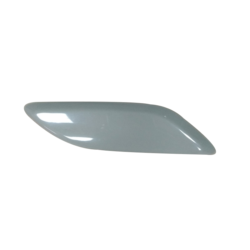 YAOPEI OEM GS1F-51-8G1C Right Side Headlight Cleaning Washer Cap Cover Fits For Mazda 6 2007-2012