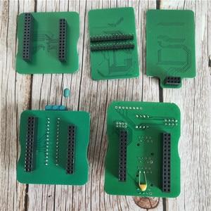 Image 2 - Cg100 prog iii 에어백 복원 장치 용 atmega 어댑터 (35080 eeprom 및 8pin 칩 포함)