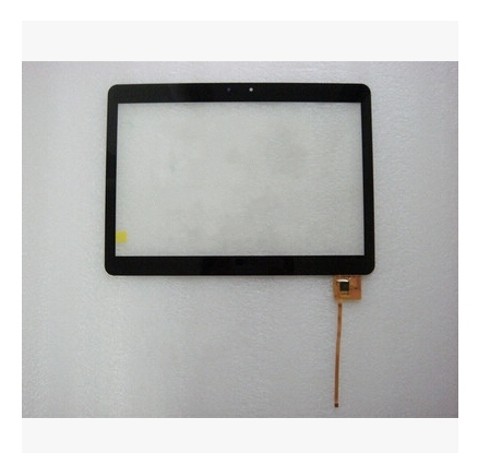 10.1 -inch eplutus touch screen/display on the outside/SG5523A-FPC-V0