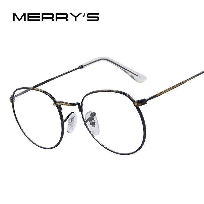 mens designer eyeglasses