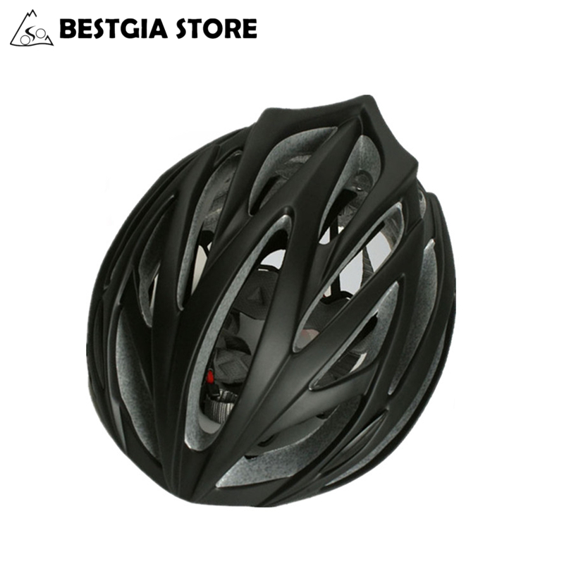 CE Certificaat EPS Fietshelm Outdoor Racing MTB Fietshelm Casco - Wielersport