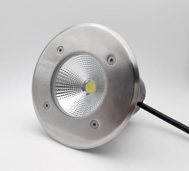 Online Get Cheap Indoor Floor Lighting Aliexpresscom  Alibaba Group
