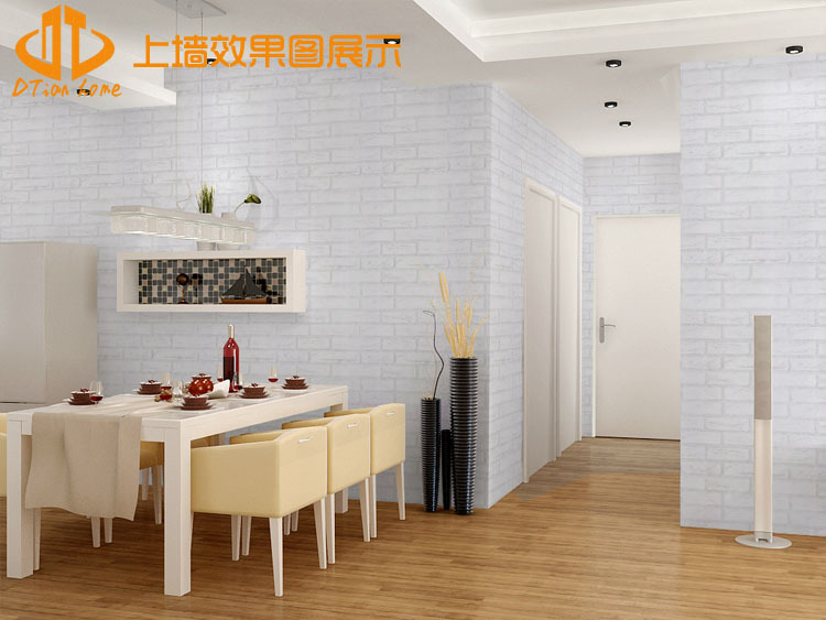 Adhesive Wall Paper online buy wholesale kitchen pvc wallpaper from china kitchen pvc