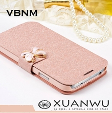 ФОТО luxury leather filp magnetic case for samsung galaxy s4 i9500 s3 i9300 s5 s6 dege s7 dege note 2 3 4 cover coque fundas