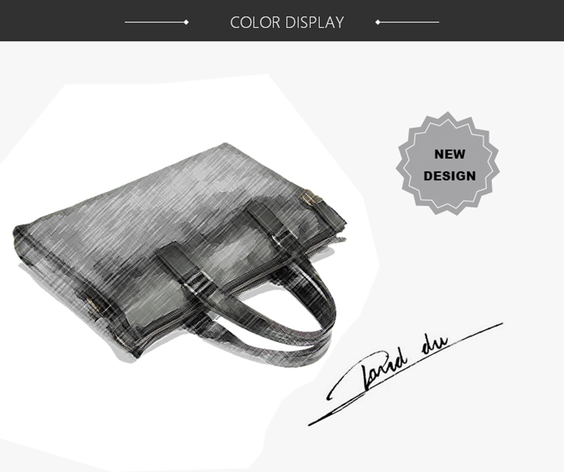 business briefcase black (12)