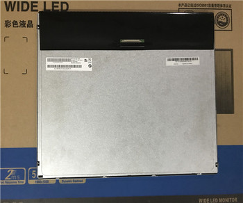 "Test perfect, 12 months warranty M170ETN01.1 17.0"" LCD Panel  Display"
