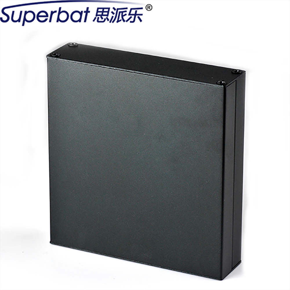 4.49″*1.30″*6.30″ Aluminum Box 114*33*160mm Instrument PCB Junction Electronic Enclosure Amplifier Chassis HIFI Vacuum Tube Case