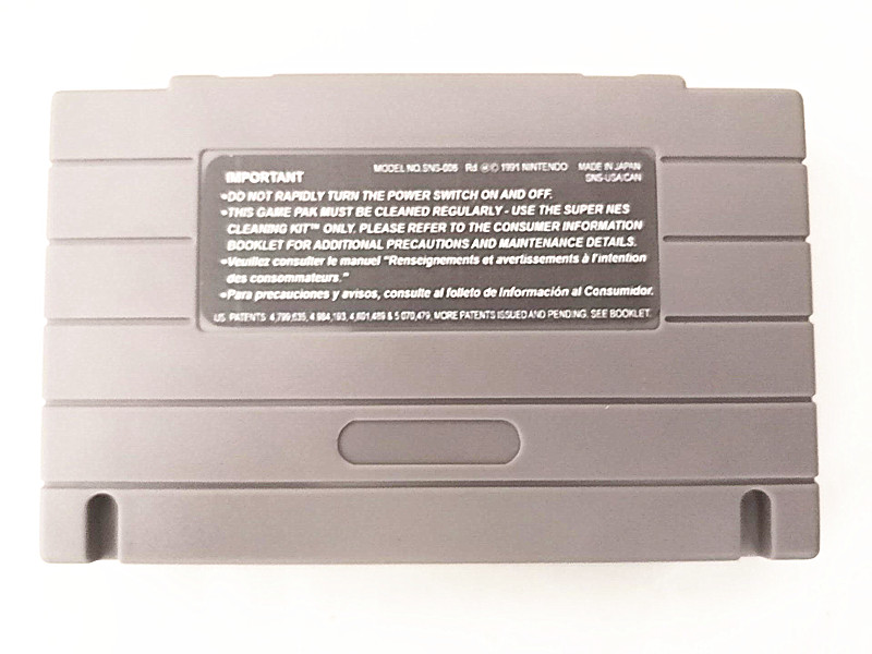 lowest price NEW-ALL-IN-1 Cartriage Action replay Card with Direct reading 4M Accelerator Goldfinger function 8MB memory For Sega Saturn